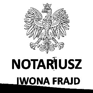 Kancelaria Notarialna Brzeg